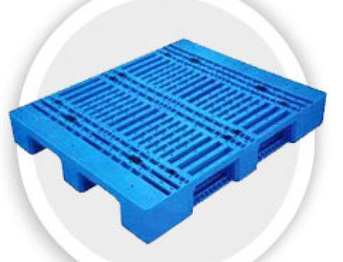 托盘-塑料托盘